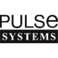 Pulse Systems logo