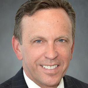 Justin E. Driscoll