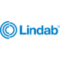 Lindab Group logo