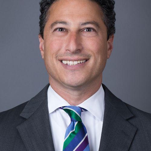 Jonathan N. Davidov