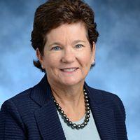 Carol L. Roberts