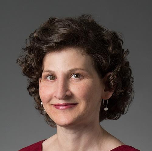 Jody Rosen Knower