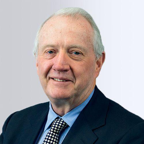 Garry Watts