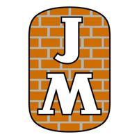 JM AB logo