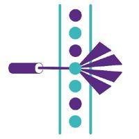 VIB BV logo