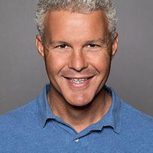 Brian Zeichick