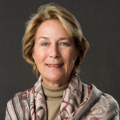 Sheila K. Riggs