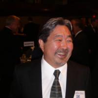 Kelvin Taketa