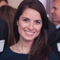 Jennifer Zuccarelli