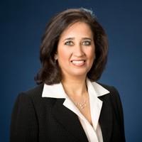 Debbie Barrett