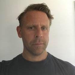 Jacob Brögger