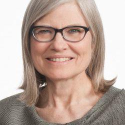 Carol Hildebrand