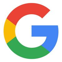Google Australia Pty Limited logo