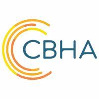 Columbia Basin Health Associatio... logo
