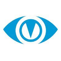 Vision Rx Lab logo