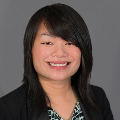 Amy Phuong