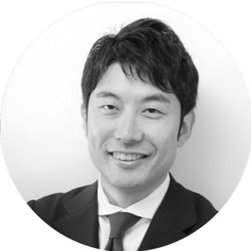 Makoto Shiono