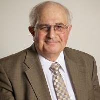K. Jack Kooyoomjian
