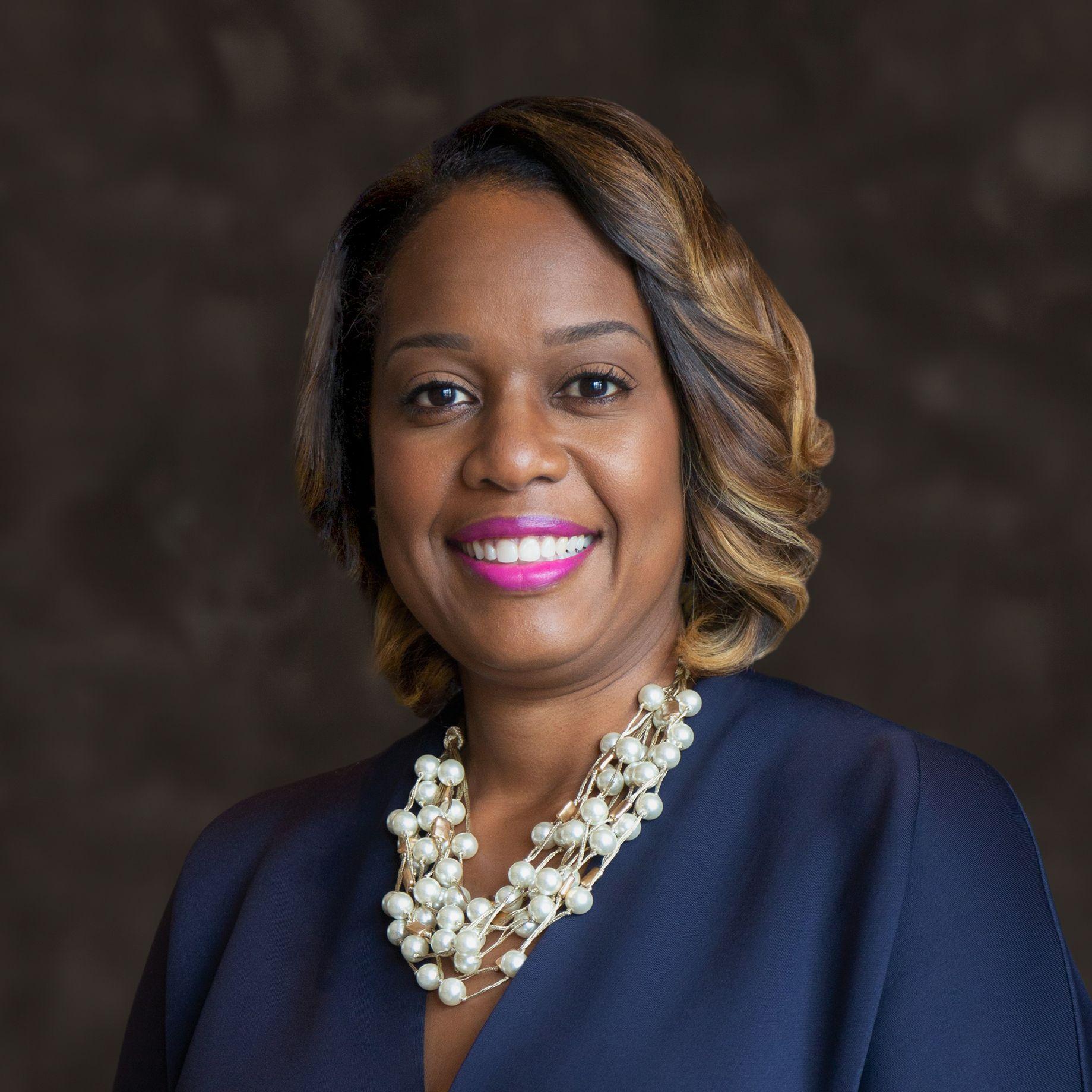 Lisa A. Brown