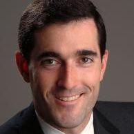 Kenneth A. Giuriceo