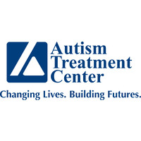 Autism Treatment Center logo