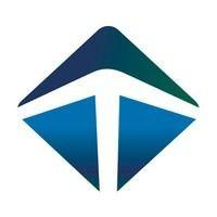 TransForce Group logo