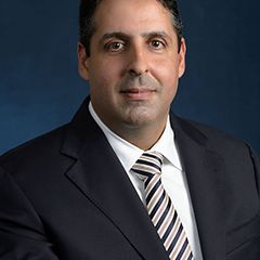 Joey M. Kawaja