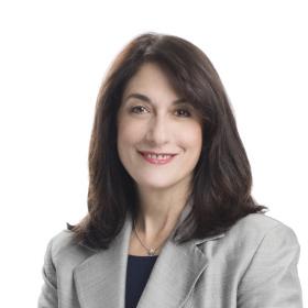 Profile photo of Wendy R. Fleishman, Partner at Lieff, Cabraser, Heimann & Bernstein LLP