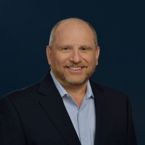 David Rabinowitz