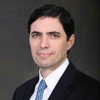 Gonzalo Luchetti
