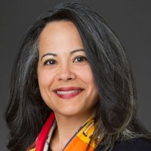 Maria D. Melendez