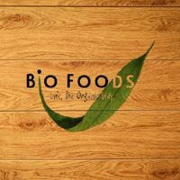 Biofoods Pvt. Ltd. logo