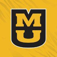 University of Missouri, Columbia logo