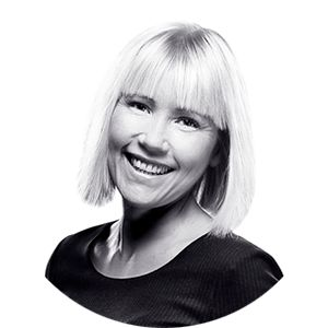 Johanna Småros