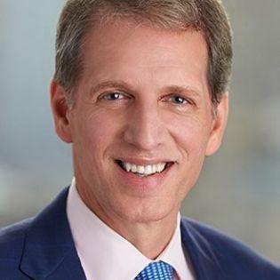 Peter J. Beshar