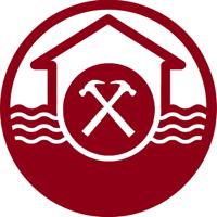 ProStruct Builders logo