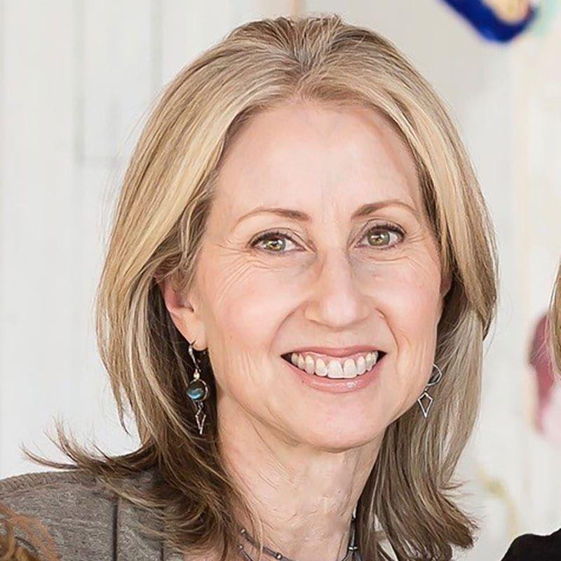 Judy Matula