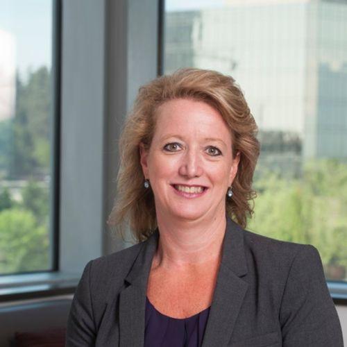Kristine Simpson