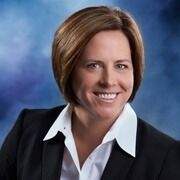 Kathy J. Strasser