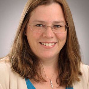 Marianne Sowa