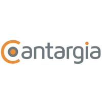 Cantargia logo