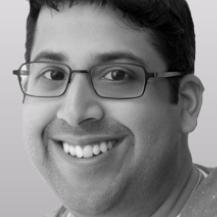 Sanjay Bhutiani