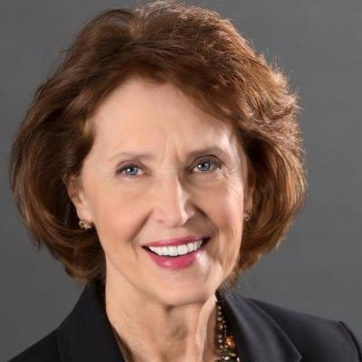 Susan R. Hoblit