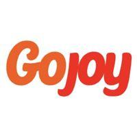 Gojoy logo