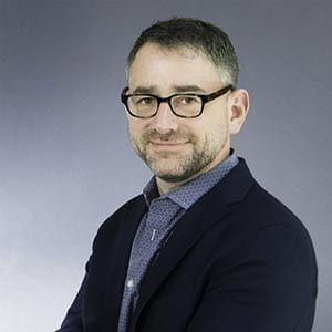 Andrew Wertkin