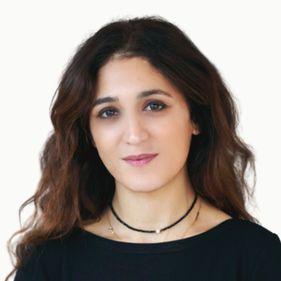 Rana Lahoud