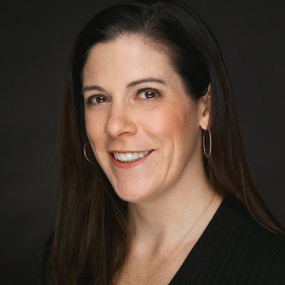 Vanessa MacIlwaine