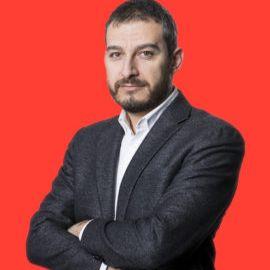 Andrea Di Fonzo