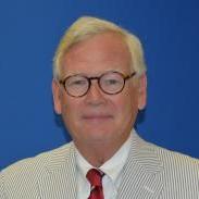 Julius J. Anderson, Jr.