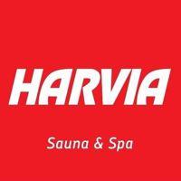Harvia logo